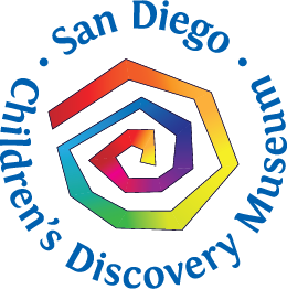 Living Laboratory   San Diego Children's Discovery Museum