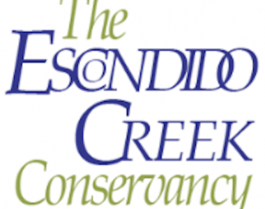 escondido creek conservatory workshop san diego children