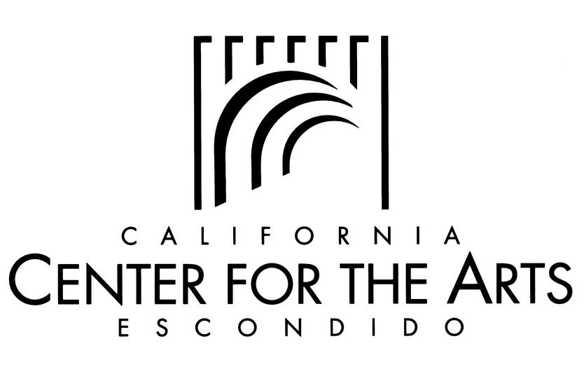 California Center For The Arts Escondido